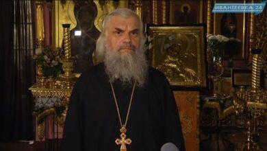 Иоанн Монаршек Смоленская церковь