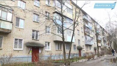 Photo of Не живешь в квартире — заплати за ЖКХ