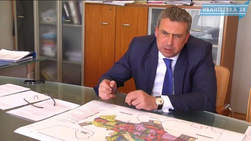 Сергей Суворов предприниматель