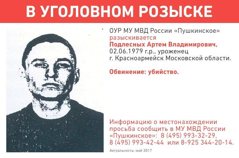 Уголовный-розыск-Подлесных-Артем-Владимирович