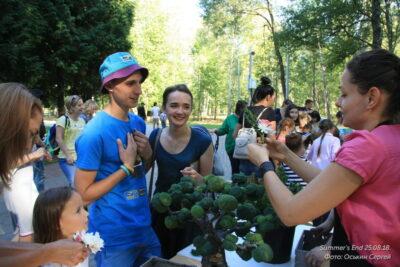 Фестиваль Summers end 250818   102