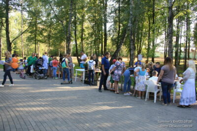 Фестиваль Summers end 250818   116