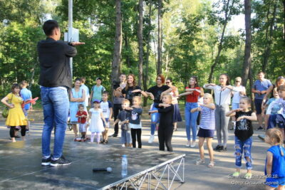 Фестиваль Summers end 250818   134
