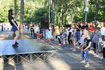 Фестиваль Summers end 250818   140