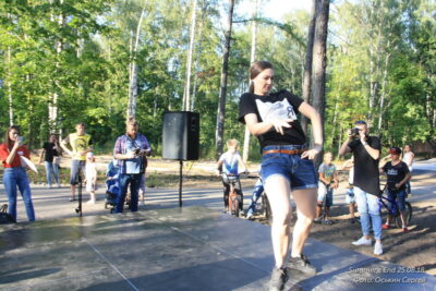 Фестиваль Summers end 250818   150