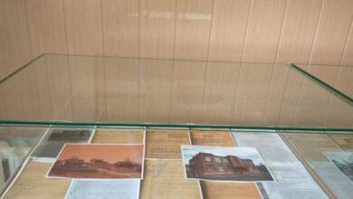 Photo of Городской архив приглашает на День открытых дверей 28 августа