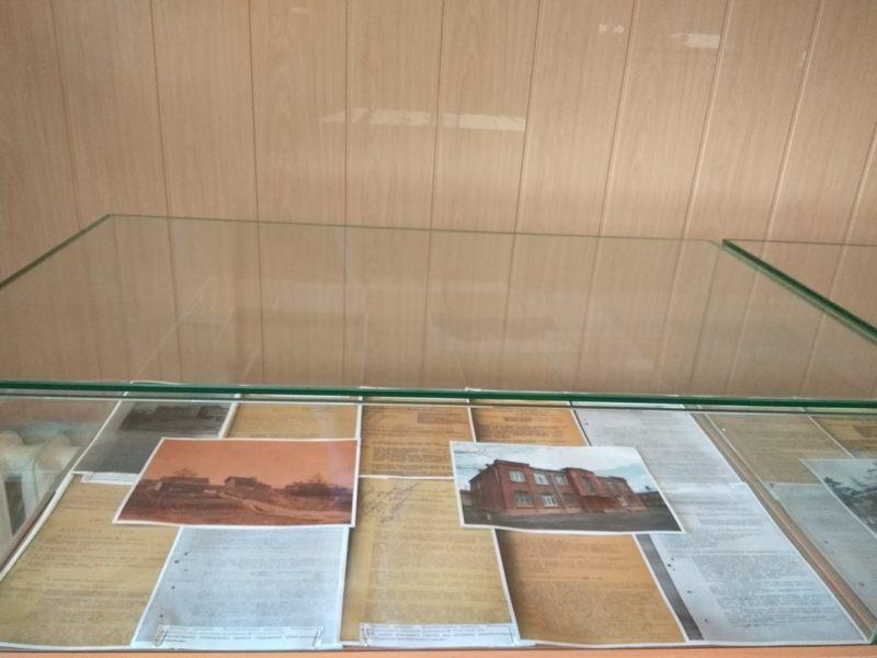 городской архив выставка  04