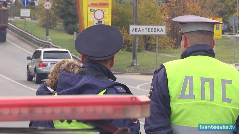 проверить машину в аресте или нет по номеру бесплатно в гибдд кредит наличными украина укрсиббанк