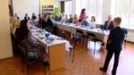 Библиотека Горбунова  новые поступления и патриотическое воспитание 00 01 37