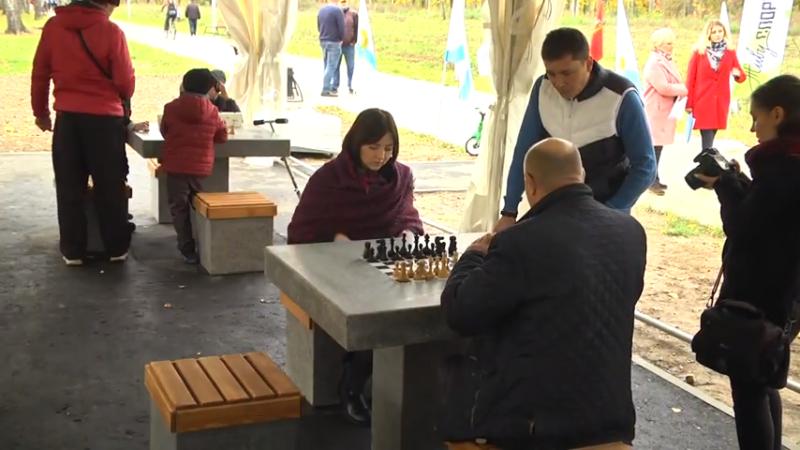 Игры разума в Ивантеевке 00 00 13