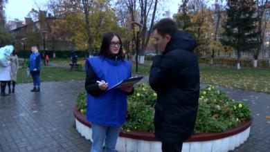 Photo of Молодая гвардия против «наливаек»