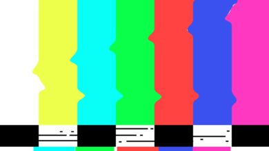 Photo of 10 октября может пропадать часть каналов в кабельном ТВ