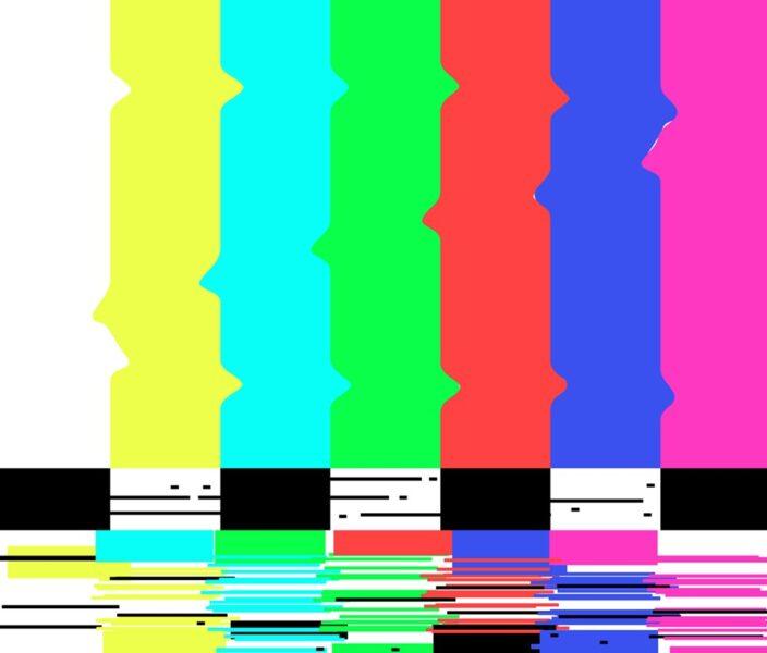 net telesignala