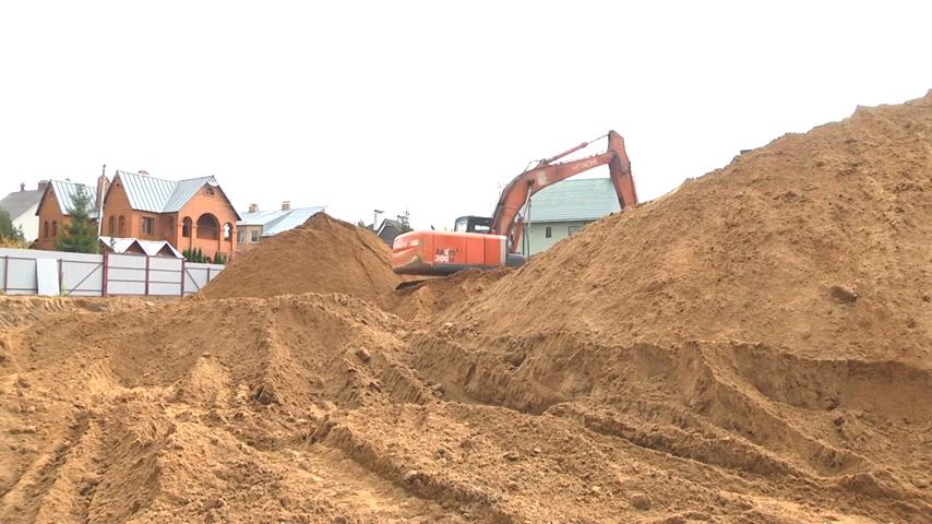 Новый детский сад на 125 мест появится в микрорайоне «Южный» в следующем году 00 00 31