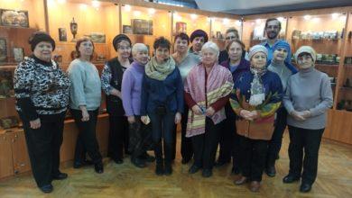 Photo of К мастерам в Федосково. Пожилые Ивантеевцы путешествуют в рамках «Активного долголетия»