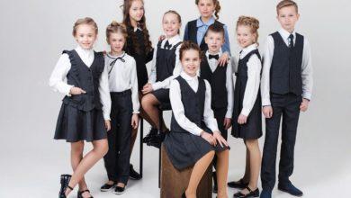 Photo of До 5 декабря многодетные семьи могут подать заявление на выплату под приобретение школьной формы