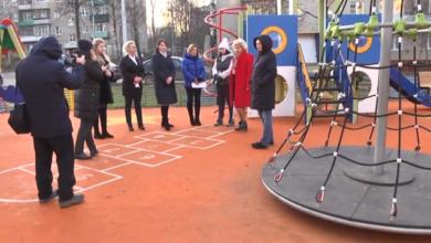 Photo of Депутат Мособлдумы посетила один из новых игровых комплексов