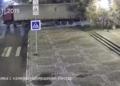 ДТП с фурой в Ивантеевке на Задорожной 07.11.19 00 00 25