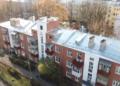 Итоги капитального ремонта в Ивантеевке за 2019 год 00 00 10