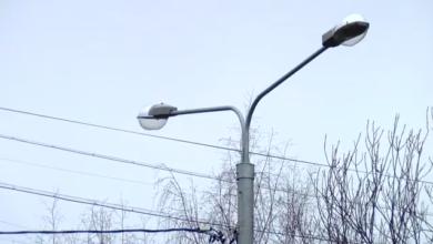 Photo of Ивантеевка — светлый город!