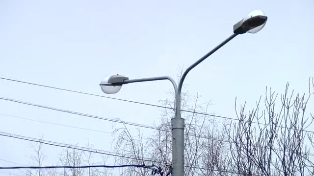 Ивантеевка   светлый город! 00 00 20
