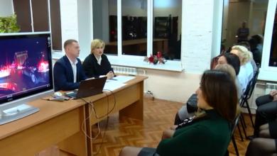 Photo of Обсуждения строительства дублера Щелковского шоссе