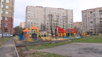 Photo of Городская среда. Комфорт и удобство