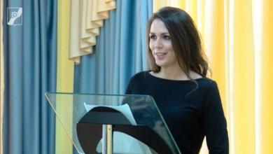 Photo of Состоялся первый этап муниципального конкурса «Педагог года-2020».
