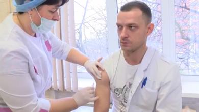 Photo of Новая вакцина против гриппа