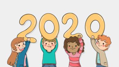 Photo of Новогодняя программа для детей от 2 до 11 лет в Городском центре творчества