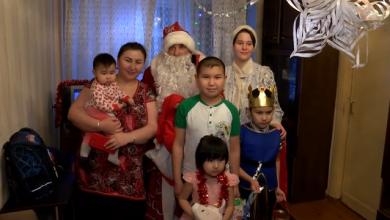 Photo of Подари детям новогоднее чудо!