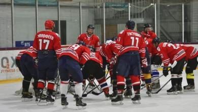Photo of Ивантеевка побеждает и перемещается на третью строчку по ходу регулярного чемпионата Суперлиги СХЛ