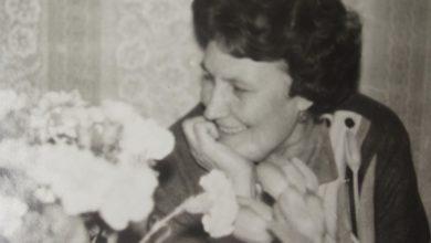 Photo of На портале «Ивантеевка Сегодня» в разделе «Статьи» опубликована трилогия воспоминаний 91-летней уроженки Ивантеевки