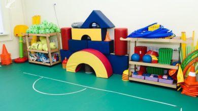 Photo of Строительство и обновление детских садов