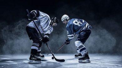Photo of 23 января состоится хоккейный матч между «Лидером» и команда из Реутова