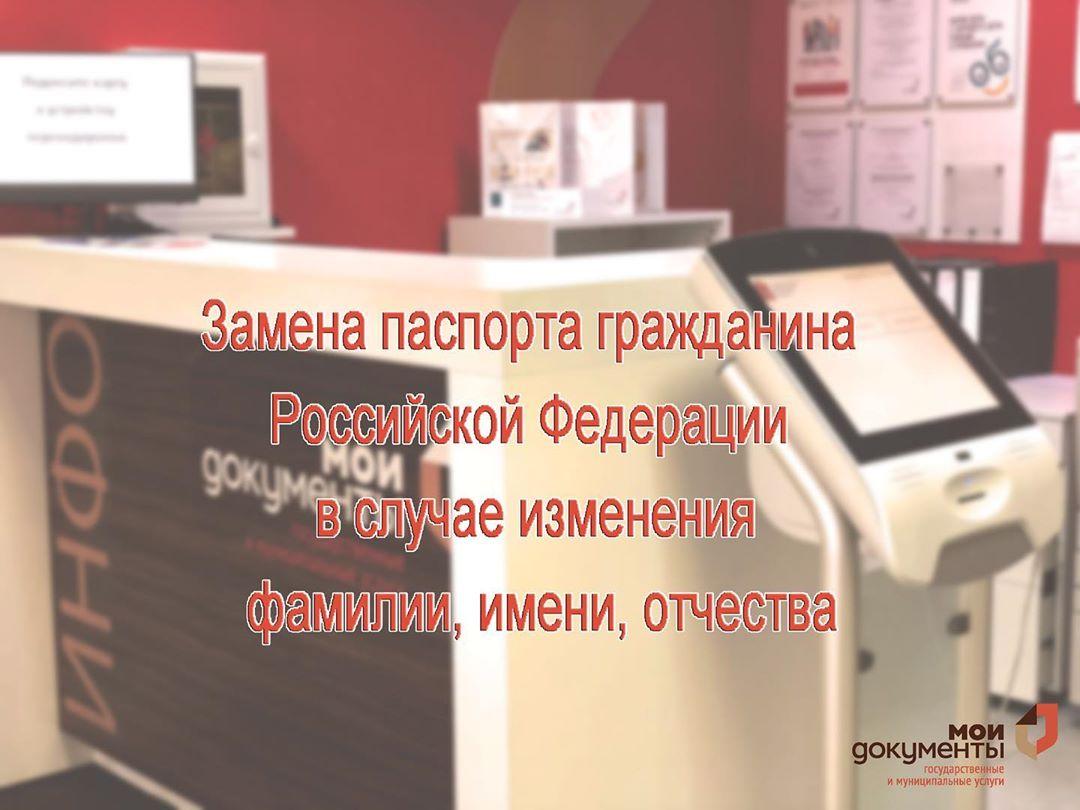 81948574 465688737436684 3921312532977152476 n