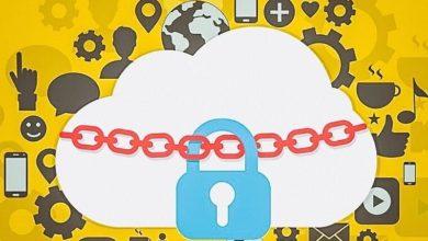 Photo of Международный день защиты персональных данных