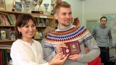 Photo of День печати