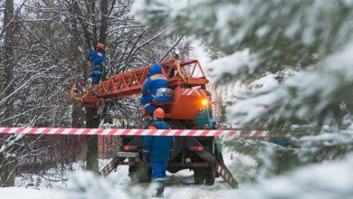 Photo of Работа энергетического комплекса Московской области в зимний период проходит в штатном режиме
