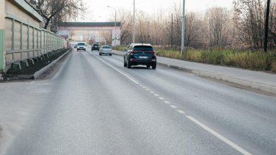 Photo of В Ивантеевке продолжается ремонт дорог