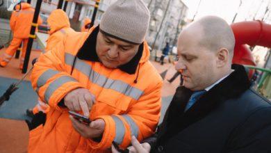 Photo of Ведётся активная работа с порталом «Добродел»