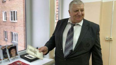 Photo of Записали первую историю #прогероя