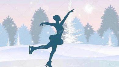 Photo of Спортивный «ЧАС ФИГУРНОЕ КАТАНИЕ» в МАУ ЛСК «Лидер»