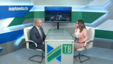 Photo of Актуальное интервью гл.врача ЦГБ С.А.Багина (28.02.20)