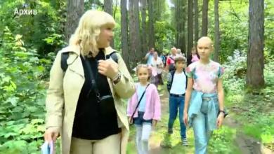 Photo of Ивантеевка туристическая