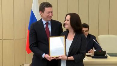 Photo of Подвели итоги акции «Шина 2019»