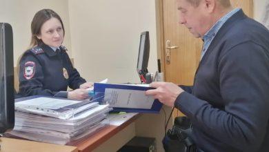 Photo of В Ивантеевке прорабатываются дополнительные мероприятия, направленные на обеспечение общественной безопасности