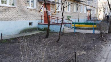 Photo of Все службы городского хозяйства г.о. Ивантеевка работают в штатном режиме