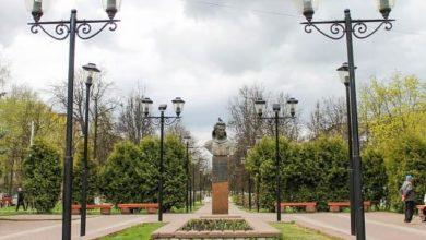 Photo of Как будут работать дошкольные образовательные учреждения на территории г.о. Ивантеевка?