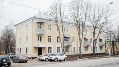 Photo of Жители многоквартирных домов региона освобождаются от платы за капитальный ремонт
